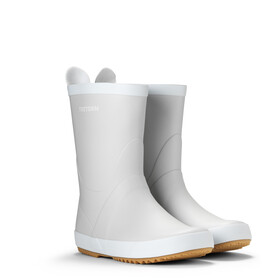 Tretorn Wings Rubber Boots chalk